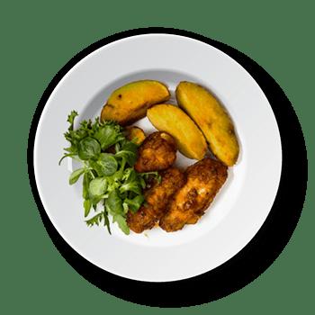 food2 free img